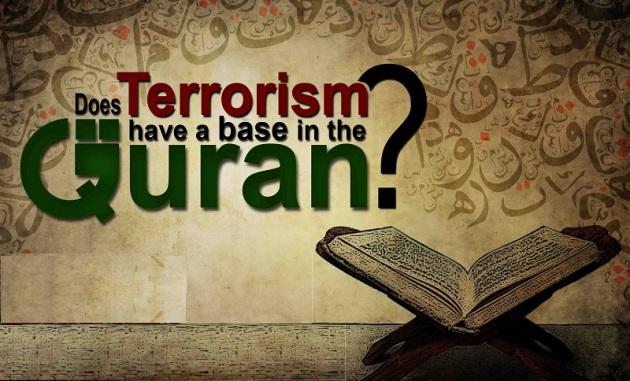 TerrorismNotQuran.jpg