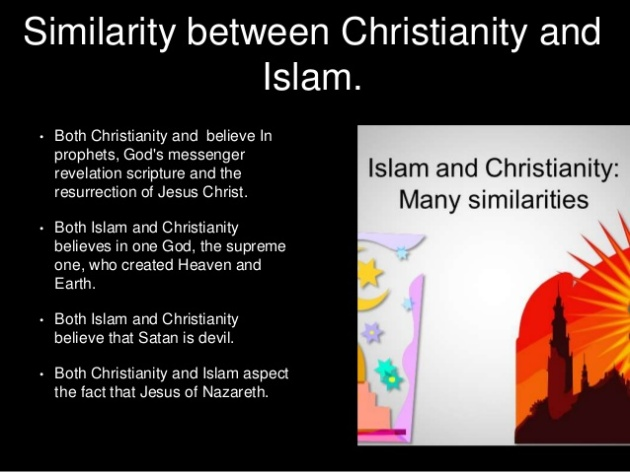 christianity-and-islam-by-taiwo-j-9-638